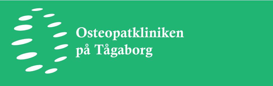 Osteopatkliniken på Tågaborg - Osteopat i Helsingborg